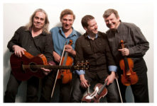 celtic-fiddles-007